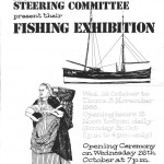 1988 - Fishing Exhibition
