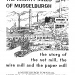 1996 - Mighty Mills