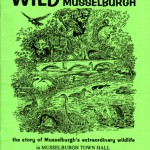 1997 - Wild about Musselburgh
